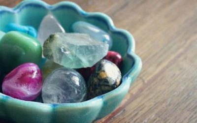 Reiki en Yoga: Versnel je spirituele ontwikkeling