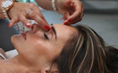 Een Reiki massagetafel: hierom is dit de beste optie voor je praktijk